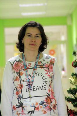 Práce kaplanky Nemocnice Prostějov je o Vánocích náročnější. Na pacienty doléhají starosti více, než jindy