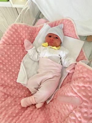 Dvojčata stojí za nárůstem porodnosti v prostějovské nemocnici