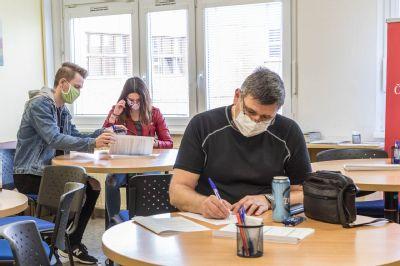 Valentýnský odběr krve v prostějovské Nemocnici AGEL nabídne speciální odměnu pro dárce, kteří přijdou v páru