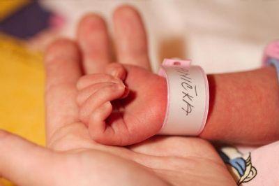 Během plodného půlroku přišlo na svět v prostějovské nemocnici 376 dětí. Mezi nejmladší a nejstarší rodičkou byl věkový rozdíl téměř 30 let